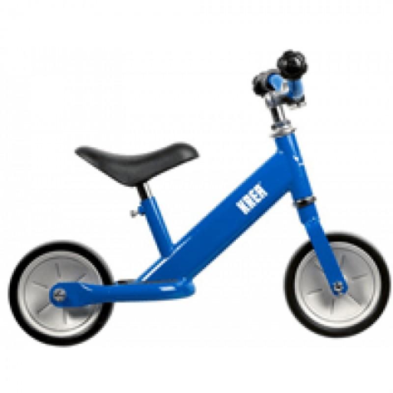 Fantasifuldt og eventyrligt legetøj til barnet